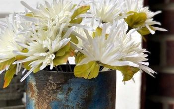 how to pass on boring glass give your vase a fun makeover