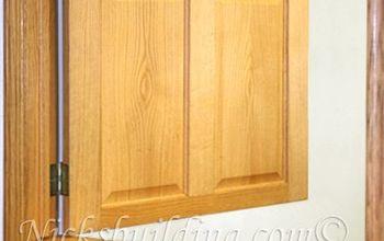 q dutch doors