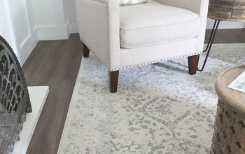 Found: A Perfect Neutral Area Rug