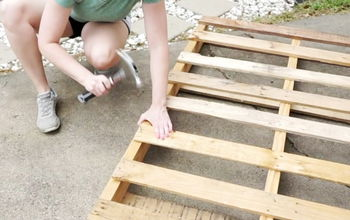 9 Easy Building Ideas That Are Perfect for DIY Beginners