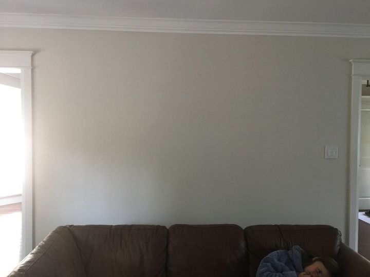 q help with paintings please
