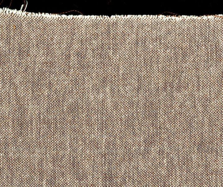 how to make a no sew burlap valance