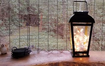 Our Top 15 Lighting Challenge Finalists & Their Crazy Cool Projects!