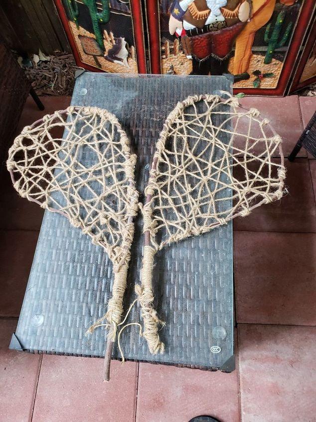 Garden Dragonfly Decor Hometalk