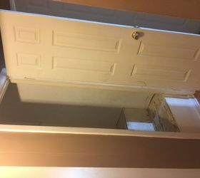 Charmant Q How Do I Add Stairs To Create A Walk Up Attic