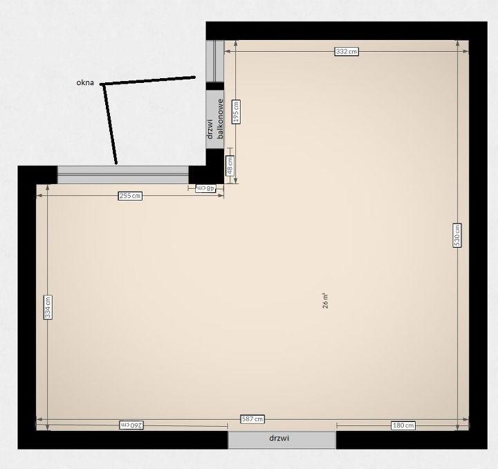 q how arrange that livingroom