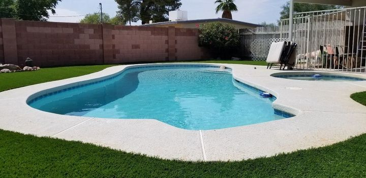 q best ways to shade my pool