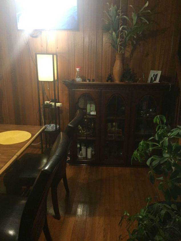 how do create a great room in my home hometalk