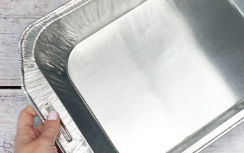 12 Cool Ways to Use Bakeware That Have Nothing to Do With Food.
