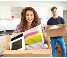 important tips for a successful out of state move