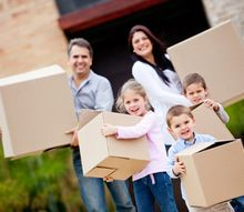 the dos and don ts of moving with children