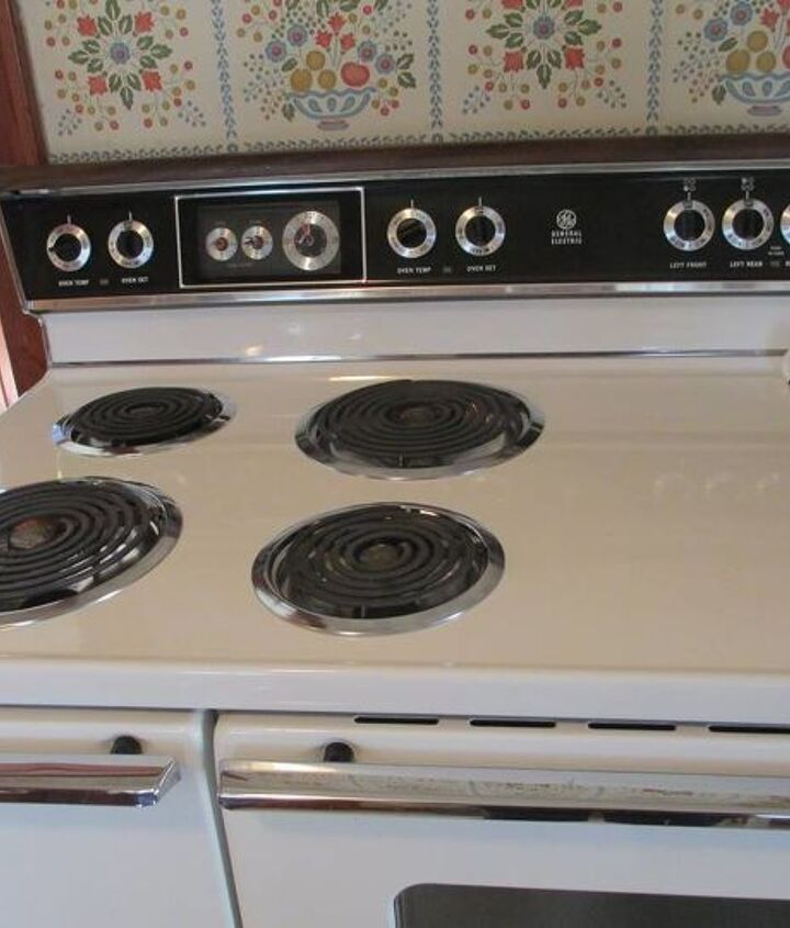 no chemical oven cleaner