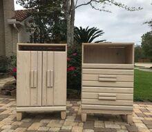 amazing furniture transformation