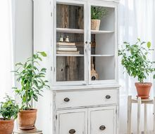 s 20 ways to bring the farmhouse look into your home