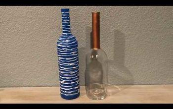 anthropologie vase hacks