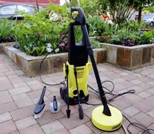 what pressure washer to buy tips to choose well
