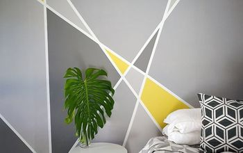 How to Totally Transform a Room With Grey Paint