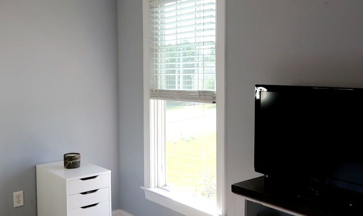 up cycled blinds