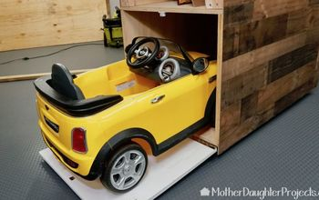 5 in 1 garage storage unit