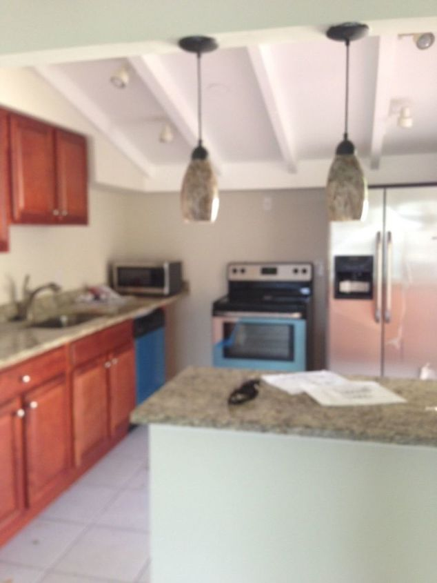 q are there typical go to white colors for kitchen cabinets