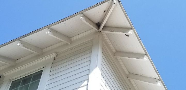 q how to cool my attic