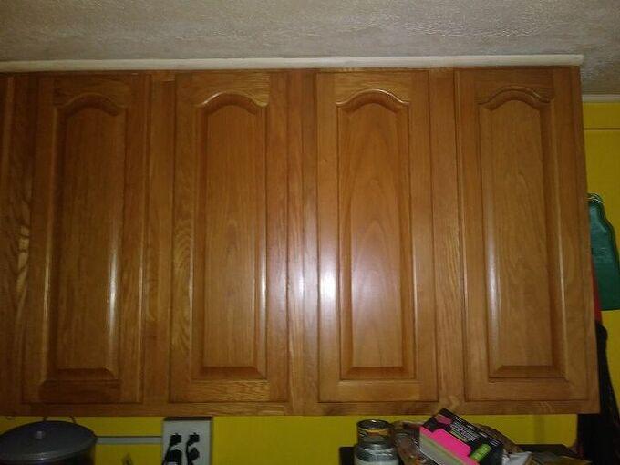q kitchen cabinets