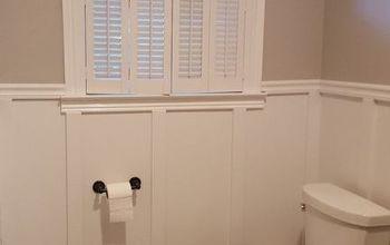 bathroom shower bedroom remodel