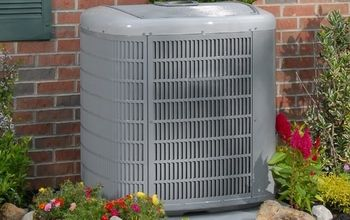 5 most important things you need to understand about air conditioners