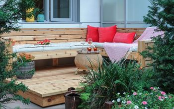advantages of using wood for furniture