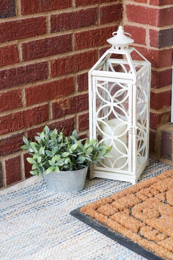 17 Insanely Inviting Fall Porch Ideas Hometalk