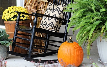 s 17 inviting fall front porch ideas