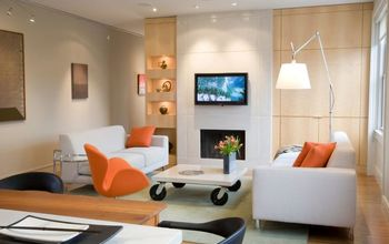 4 tips to light up your home