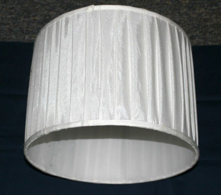 Diy ceiling light from a thrift store lamp shade hometalk diy ceiling light from a thrift store lamp shade aloadofball Gallery