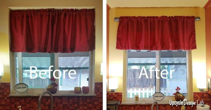 can tp tubes make your windows look better
