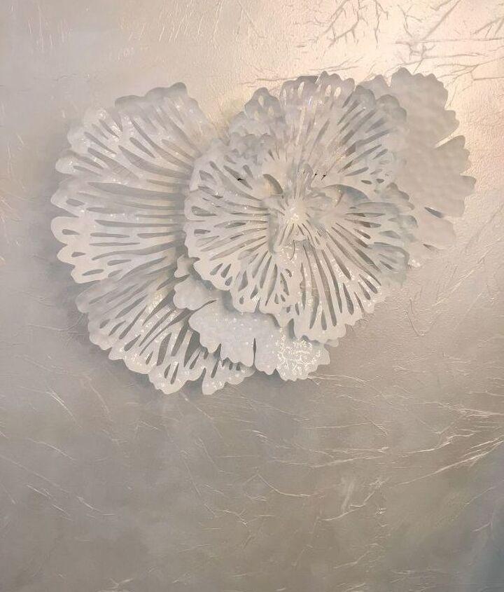 elegant caprizo faux finish by cheryl phan