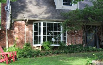 3 signs you need to replace your windows in your tulsa home