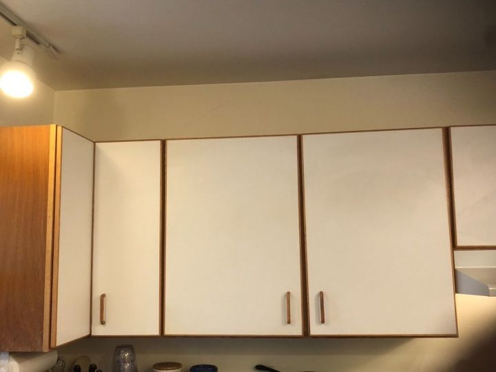 Kitchen Cabinets From The 70 S Hometalk