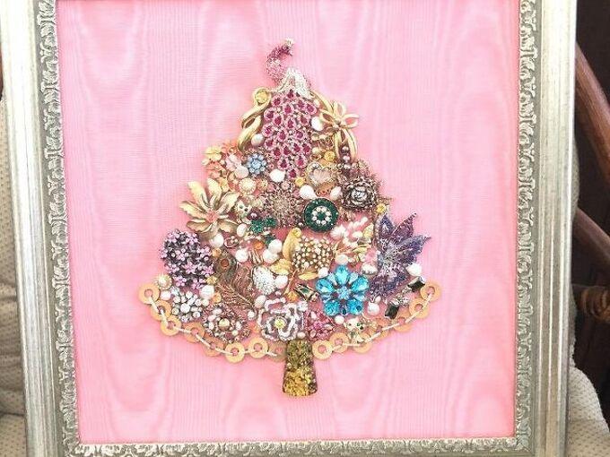 dreaming of christmas, My pin Christmas Tree