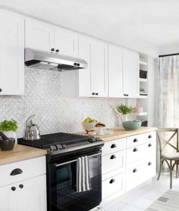 kitchen storage improvements do this at home