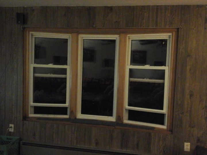 q how about these windows