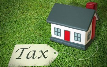 the effects of functional obsolescence on the property taxes