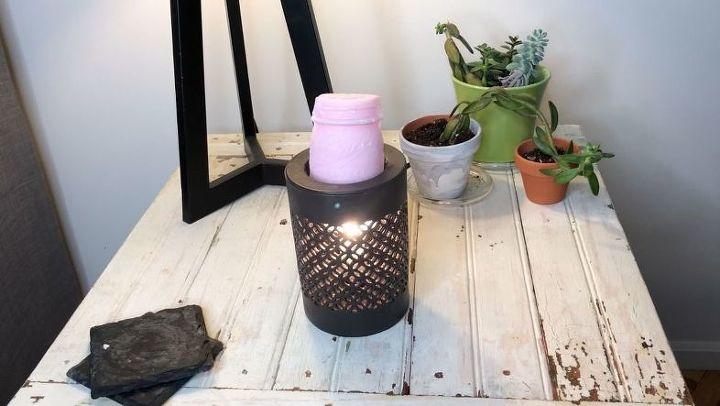 how to make a mason jar mold so fun