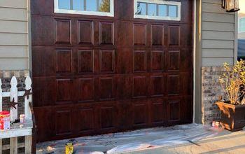 Doors 🚪 Doors 🚪 Doors!