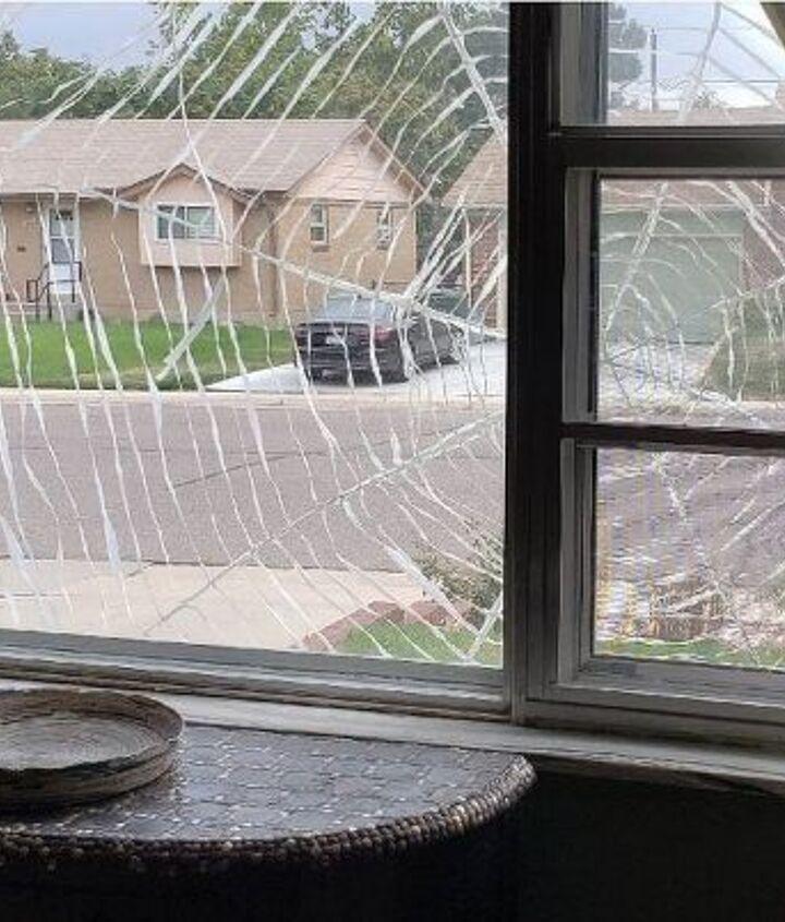 giant halloween spiders web decoration diy
