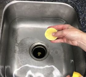 Unclog Drains Without Plunging Hometalk