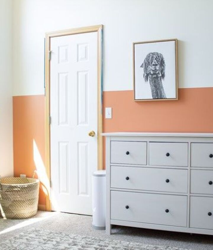 gallery wall for beginners