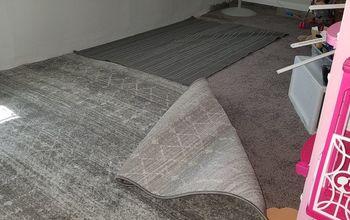 q flooring solution