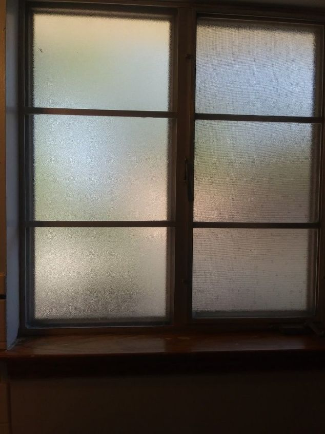q seal and or weatherize windows