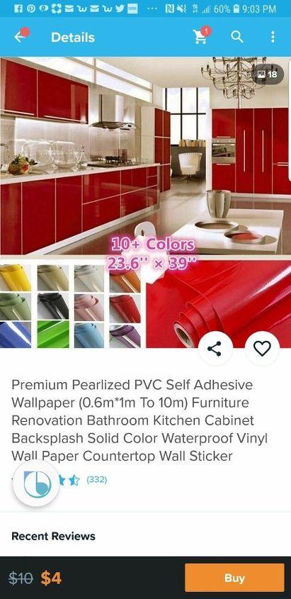 q pvc wallpaper