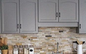 What Kitchen Cabinet Color Will Be the Next Trend?